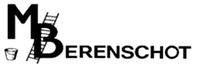 Logo Berenschot